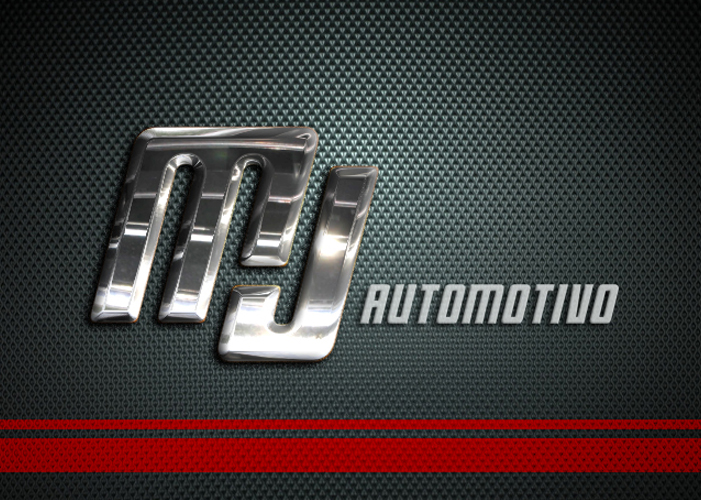 MJ Automotive